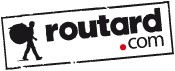 Logo du routard