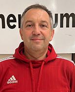 3.  Vorstand Reinhard Hörl