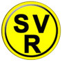 SV Riglasreuth