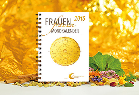 Frauen-Mondkalender.de