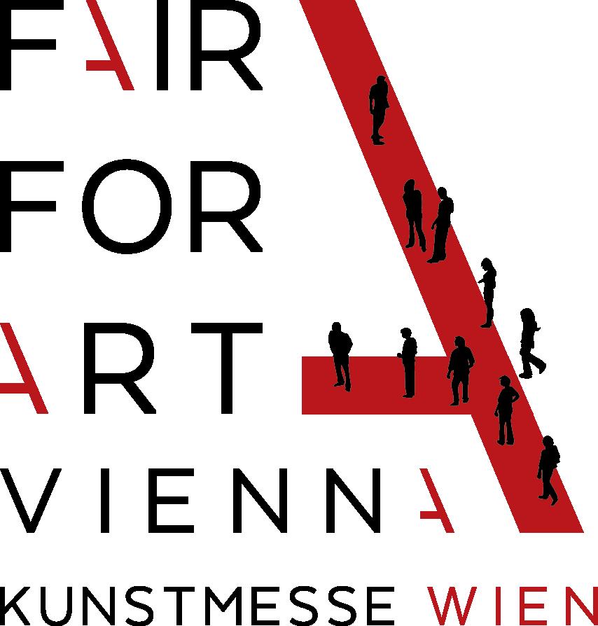 FAIR FOR ART, Kunstmesse Wien, Galerie Kopriva Krems