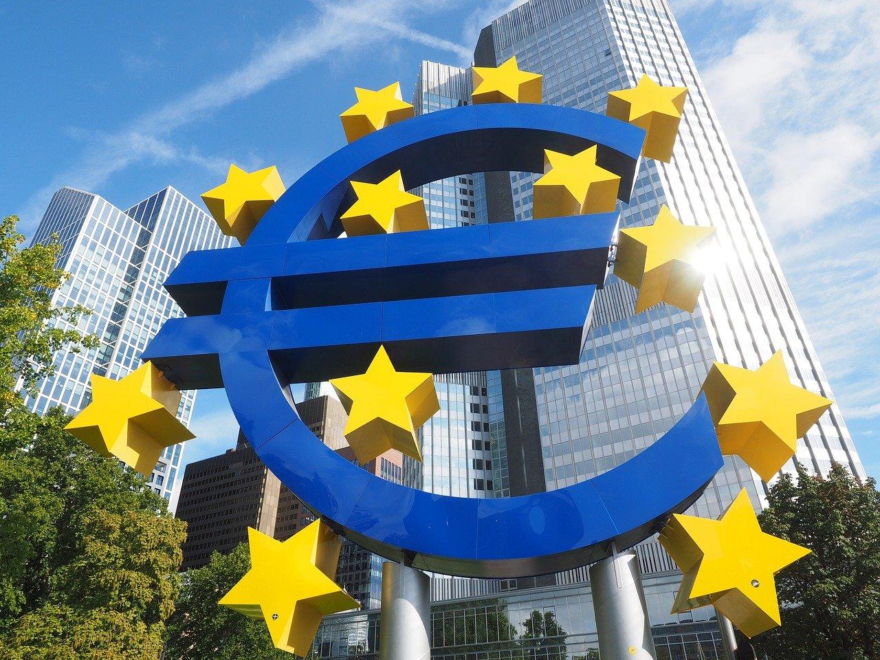 The Digital Euro – The Next Step Has Begun