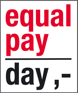 Equal Pay Day - Panel (Instagram Live)
