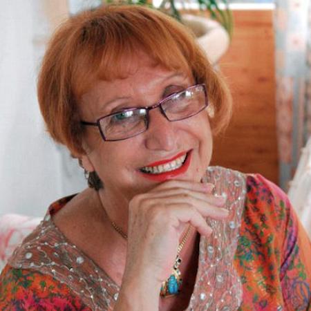 Bellini Fornera, Enrichetta - Project Leader