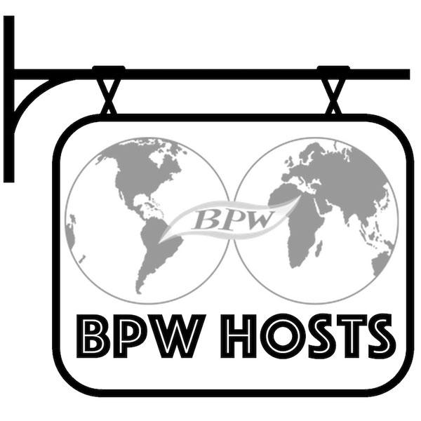 BPW Hosts