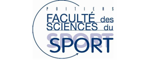 Licence entrainement sportif