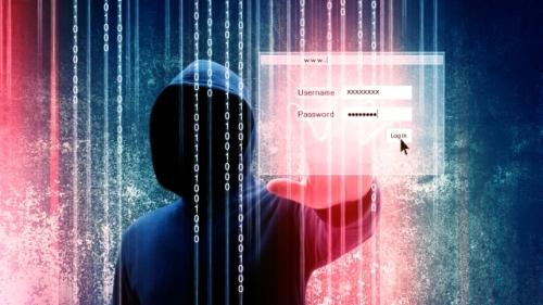 Hackerangriffe auf YouTuber: Eine Cyberversicherung hätte helfen können