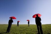 Haftpflichtversicherung für eSport-Vereine und -Teams