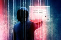 Cyberversicherung für eSport-Teams und -Vereine