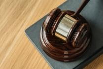 Rechtsschutzversicherung für Selbstständige im Bereich Gaming und Game Development