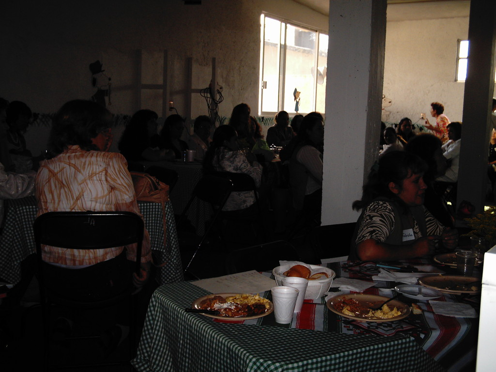 Coacalco sep. 2008.