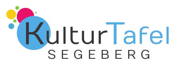 Logo Kulturtafel Segeberg