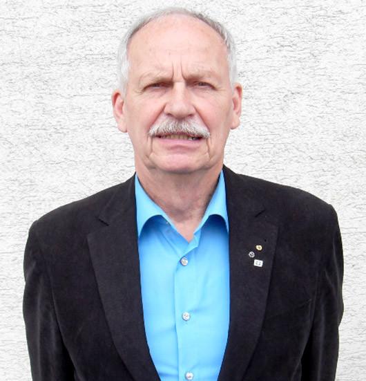 Helmut Neder