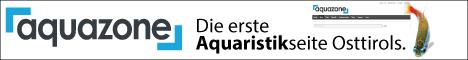 Herzlich Willkommen bei aquazone-austria.jimdo.com!