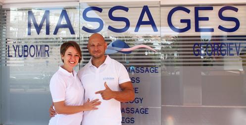 Masajistas gran canaria professional massage therapist near me massage gran canaria massage maspalomas