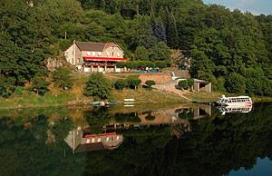 gr654, compostelle, Vezelay