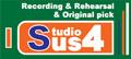 Studio SUS4