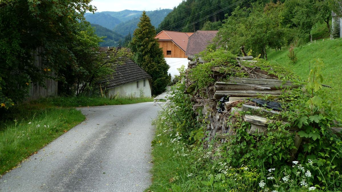 Rabenreithstraße