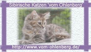 chatterie Vom-Ohlenberg