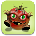 Tomato Zombies – dawn of the vegs