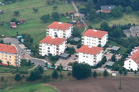 SICHER SOZIAL in Frohburg