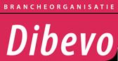 Aangesloten bij brancheorganisatie Divebo