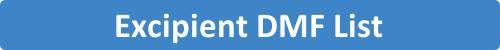 Excipient DMF List