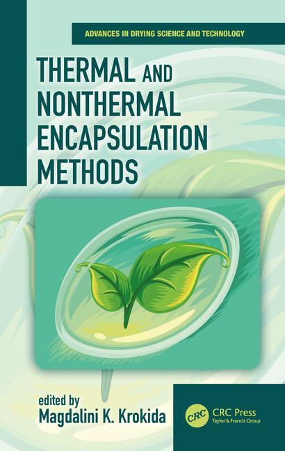 encapsulaiton methods