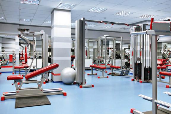 Programas TPV para Pilates, Yoga y Pequeños Centros Deportivos