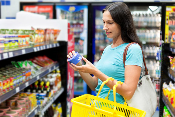 Programas TPV para Minimarket y Bazar