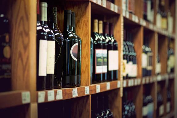 Programas TPV para Vinoteca y Tienda Gourmet