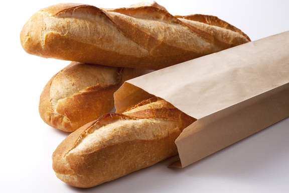 Programas TPV para Panadería, Pastelería y Cafetería