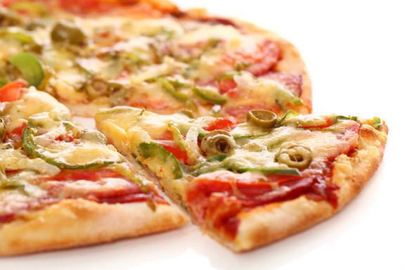 Programas TPV para Pizzería y Local Recogida - Domicilio Comidas