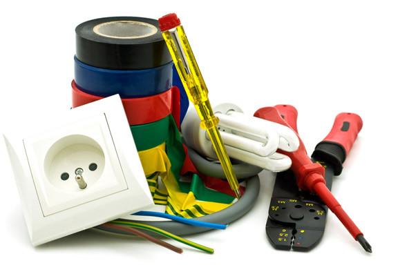 Programas TPV para Tienda de Material Eléctrico