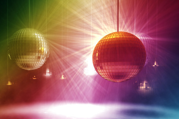 Programas TPV para Pub y Discoteca