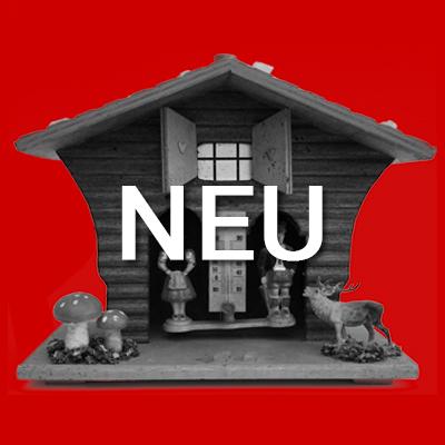 artblow - GEORG HIEBER - Neu - Lost Place Home