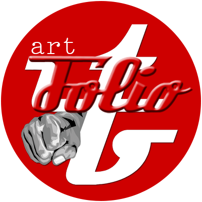 artblow - GEORG HIEBER - artFOLIO