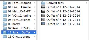 """Les détails des 5 photos de Ouffet > le """"12 Balade à Ouffet"""" >""""01 janvier""""."""