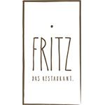 Fritz – Das Restaurant