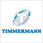 Timmermann GmbH