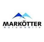 Autohaus Markötter