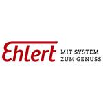 Gustav Ehlert GmbH & Co. KG