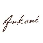 Café Ankone
