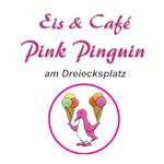 Eiscafe Pink Pinguin
