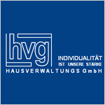 HVG Hausverwaltung