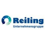 Reiling