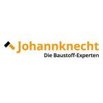 Johannknecht GmbH