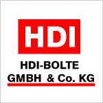 HDI-Bolte GmbH