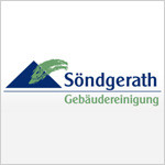 Söndgerath-Gebäudereinigung