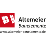 Altemeier Bauelemente